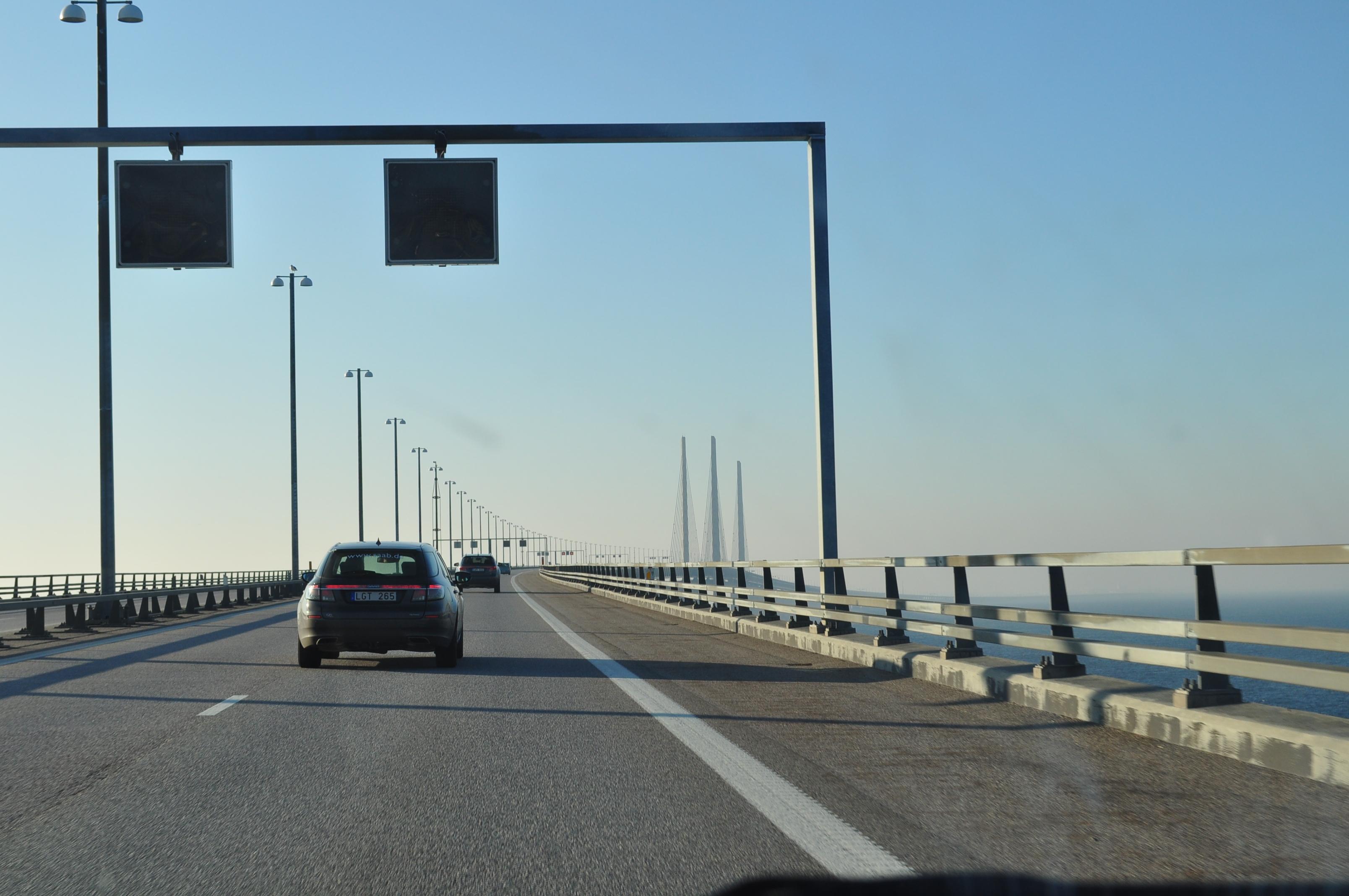 Öresund 23-10-2011-2 (1)